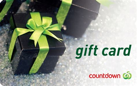 Expired Gift Card - countdown gift cards and vouchers no longer expire supermarket news