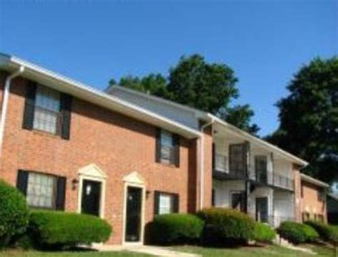 houses for rent in riverdale ga 92 apartments in riverdale ga
