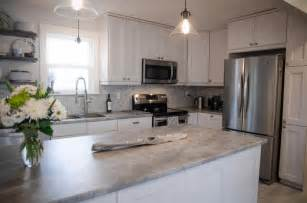 Make Your Own Kitchen Island transitional kitchens atlantic plywood corporation