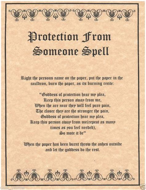 the modern witchcraft guide to the wheel of the year fromâ samhain to yule your guide to the wiccan holidays books protection from someone book of shadows page bos pages