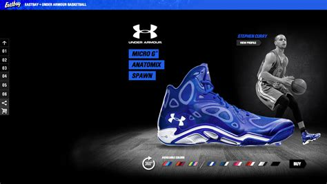 www eastbay basketball shoes check out the eastbay x armour basketball