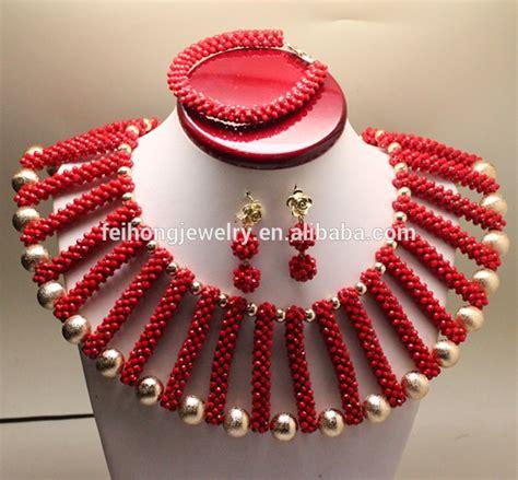 nigerian latest bead design nigeria beads design joy studio design gallery best design