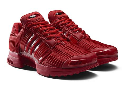 adidas climacool 1 retro release date sneakernews