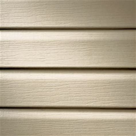 how to paint vinyl siding contractor quotes