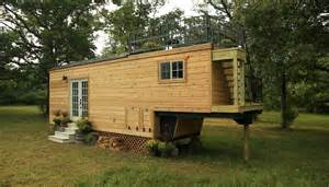 Small Homes For Sale Houston 4 Expensive Surprises When Building Your Tiny Home
