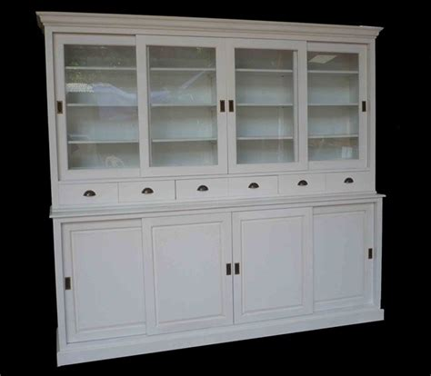 Free Standing Cabinet For Kitchen Kitchen Cabinet Free Standing Kitchen Ideas Pinterest