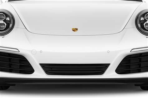 porsche targa 2017 white 100 porsche targa 2017 white 2016 porsche 911 targa