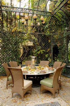 Tuscan Garden Decor 1000 Images About Home Decor Style On Pinterest Tuscan Style Italian Villa And Tuscany