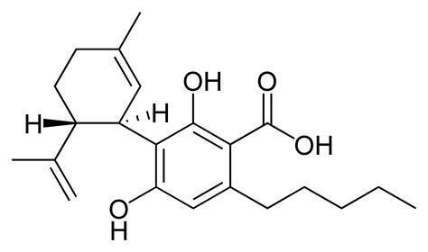 file cannabidiolic acid png