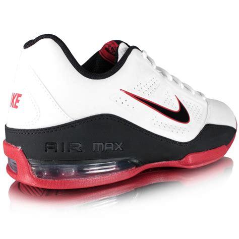 Sneakers Sepatu Nike Armax Transit Purple Grade Original 37 40 nike air max court low muslim heritage