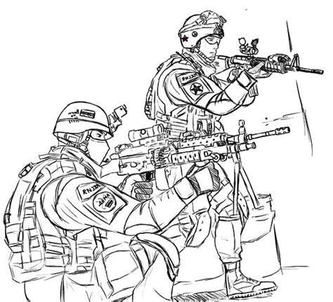 printable coloring pages army get this army coloring pages free printable u043e