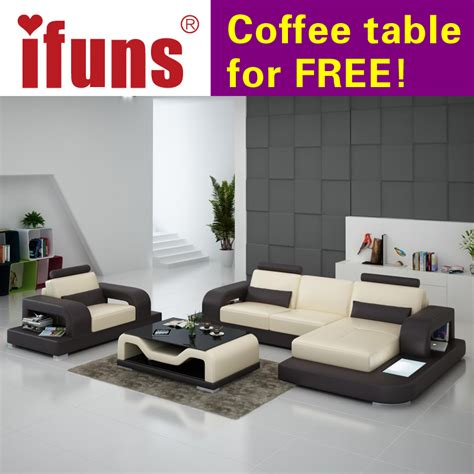 Box Type Sofa Designs by Popular L Shape Sofa Set Designs Buy Cheap L Shape Sofa