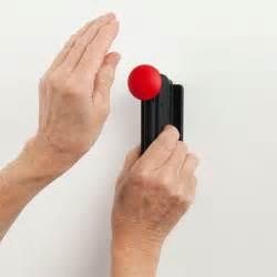 picture hanging nails no nails picture hanging takker takker com
