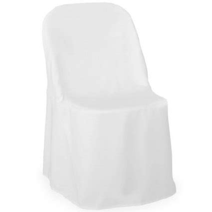Wedding Chair Covers For Sale by Cheap Wedding Chair Covers For Sale Home Furniture Design