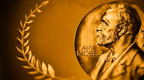 Nobel Peace Prize Also Search For President Awarded Nobel Peace Prize