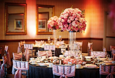 Wedding Event Concept by Wedding Planning Greenbloom Concepts
