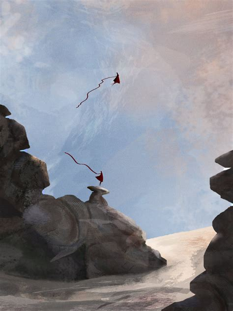 along the way a different martial arts journey experience books journey along the way by tacosauceninja on deviantart