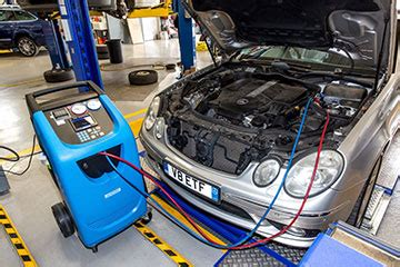 Car Tyres Newbury by Station Tyres Car Airconditioning Newbury Thatcham