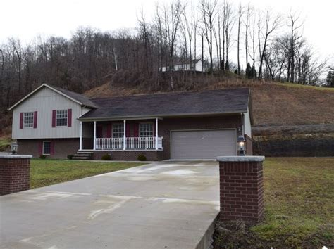 houses for sale pikeville ky pikeville real estate pikeville ky homes for sale zillow