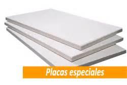 precio de placas 2016 materiales pladur en sevilla en existencias permanentes