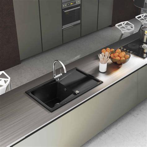 Supérieur Plan De Travail En Resine #7: Poalgi-%C3%A9vier-de-cuisine-sur-mesure-1024x1024.jpg
