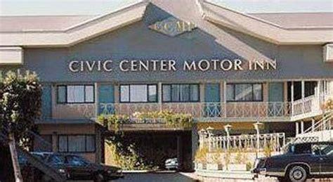 civic center inn san francisco civic center motor inn updated 2017 prices hotel