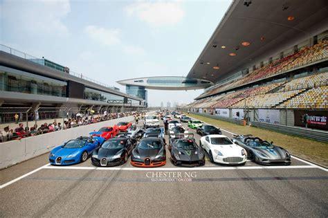Ferrari Wall Mural 100 hot cars 187 bugatti veyron