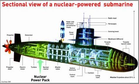 submarine floor plan homebuilt submarine plans 171 floor plans