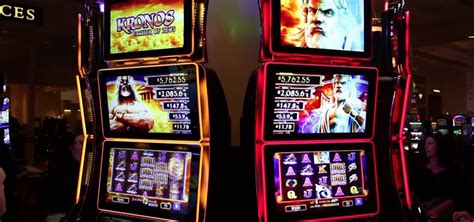 permainan slot casino terbaik situs