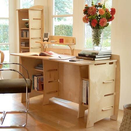decorating ideas for home office space decosee com b 224 i tr 237 phong thủy b 224 n l 224 m việc để th 224 nh c 244 ng nhanh ch 243 ng