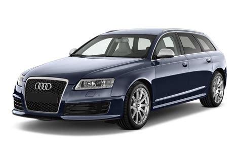 Audi A6 Erfahrungen by Audi A6 Kombi 2004 2011 3 0 Tdi 233 Ps Erfahrungen