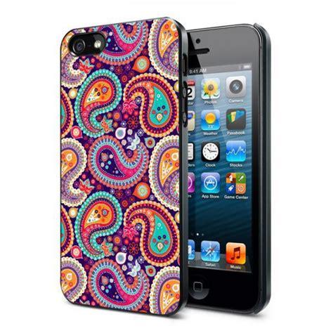 18 Motif Batik Samsung Galaxy Note 3 Rubber Casesoftcasingbumper batik ethnic pattern 7 iphone 6 plus 6 5s 5c 5 4s 4 samsung galaxy s6 s5 mini s4 s3 note 4