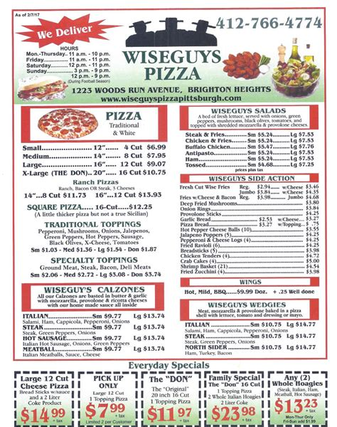 printable restaurant coupons denver wise guys pizza deals coupon rodizio grill denver