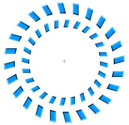 imagenes visuales en movimiento club seis tag inspiraci 243 n