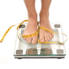 best home scale best home scales for the weight