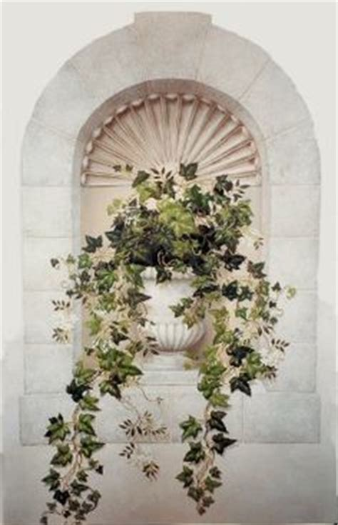 Great Green Idea Tromple Loeil Shopper by 1000 Images About Trompe L Oeil On Murals