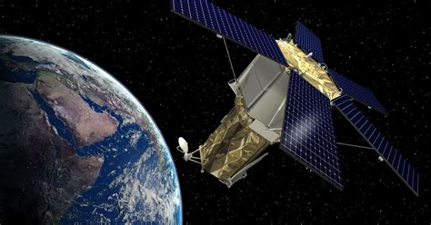 imagenes satelitales quickbird gratis wallpapers space satellites wallpapers