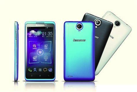On Lenovo S890 lenovo s890 caracter 237 sticas y especificaciones analisis opiniones phonesdata