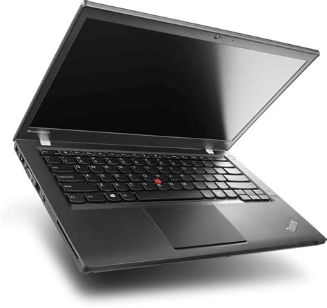 netbook review lenovo thinkpad t431s