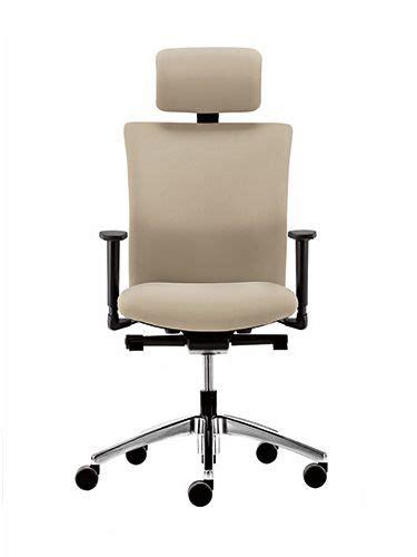 vaghi poltrone poltrona ergonomica operativa morea comfort poltrone