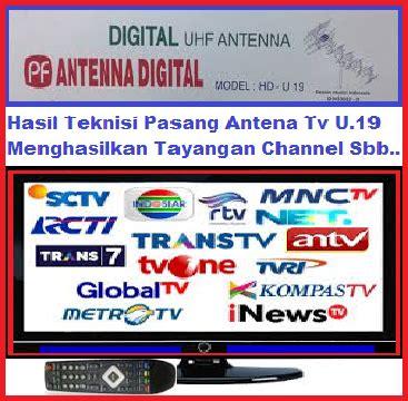 Toko Pasang Antena Tv Area Matraman toko jasa pemancar antena tv toko antena tv