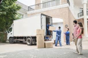 Movers In Moving Company For Sale Call Bill 616 307 6855