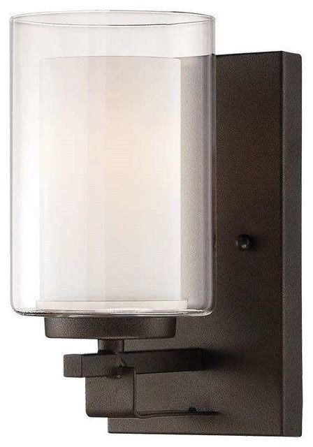 transitional bathroom lighting minka lavery 6101 172 parsons studio bathroom light in