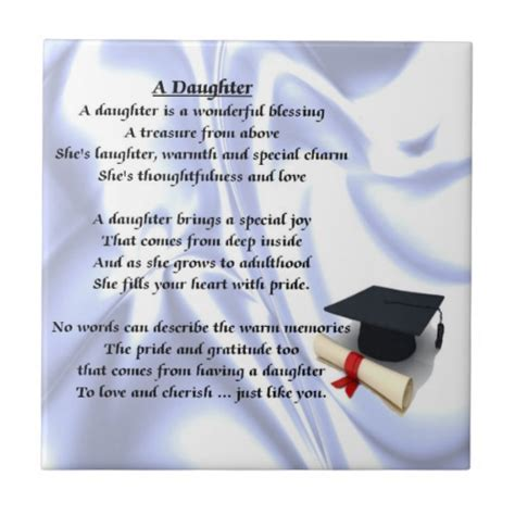 songs for daughters graduation video inspirational graduation songs for daughter