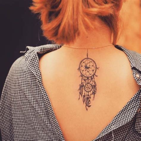 dreamcatcher tattoo add ons 25 best ideas about dreamcatcher tattoos on pinterest