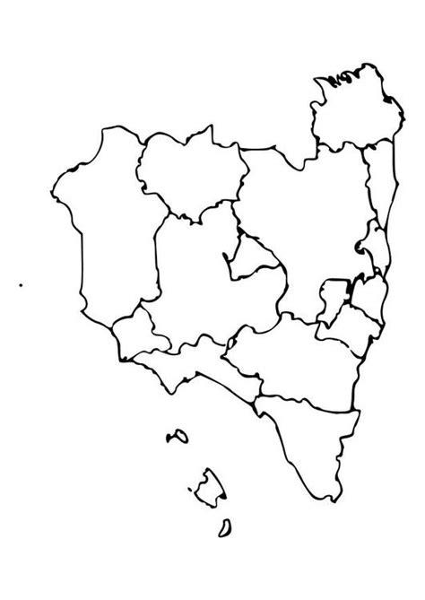 Coloriage l'Espagne - img 10485 Images
