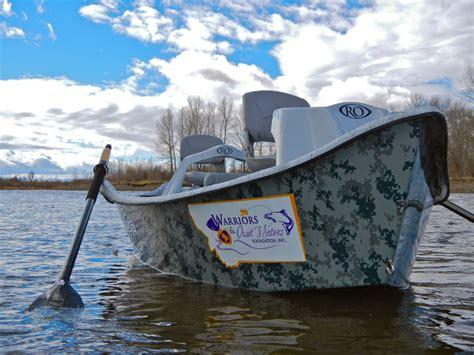 drift boat kits aluminum drift boat kits