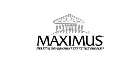 maximus fineline printing