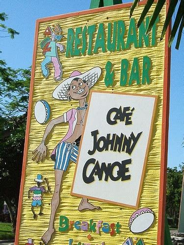 johnny canoes bahamas local your local search engine