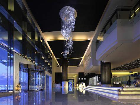 hotel corniche hotel di sofitel abu dhabi corniche sofitel abu dhabi